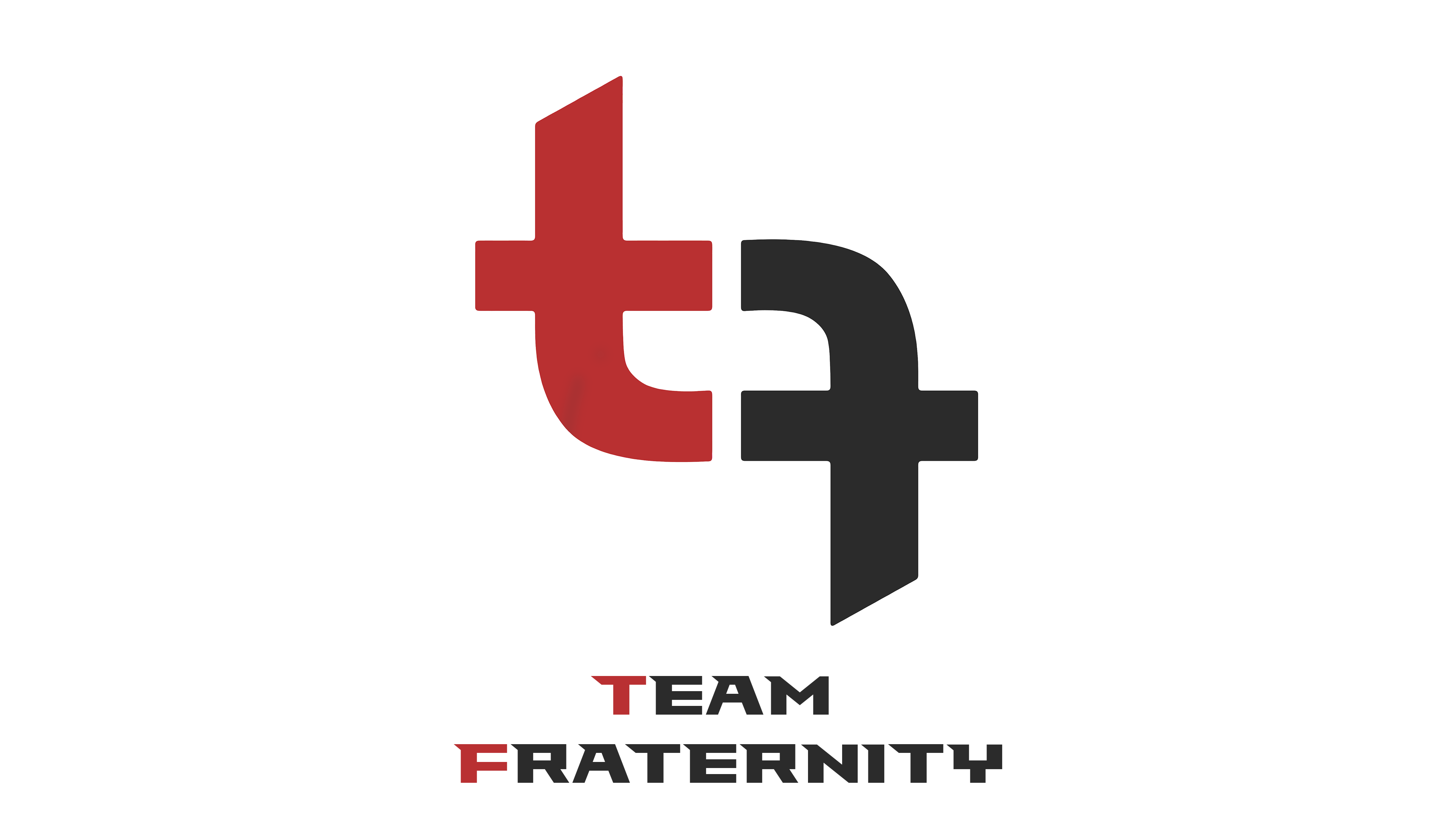 Team Fraternity